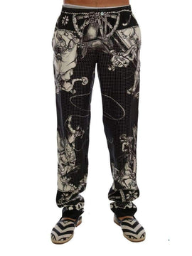 $[product_title} - Men - Apparel - Trousers | Gethuda Fashions