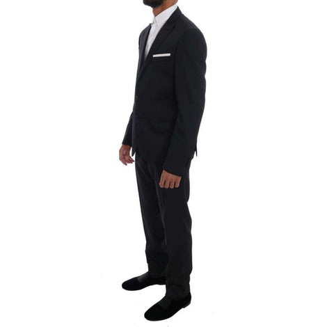 $[product_title} - Men - Apparel - Suits - Classic | Gethuda Fashions