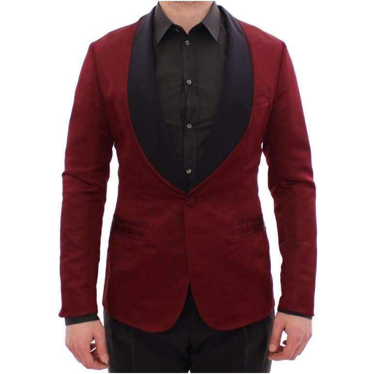 $[product_title} - Men - Apparel - Outerwear - Blazers | Gethuda Fashions