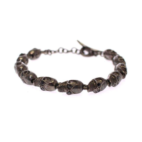 $[product_title} - Men - Jewelry - Bracelets | Gethuda Fashions