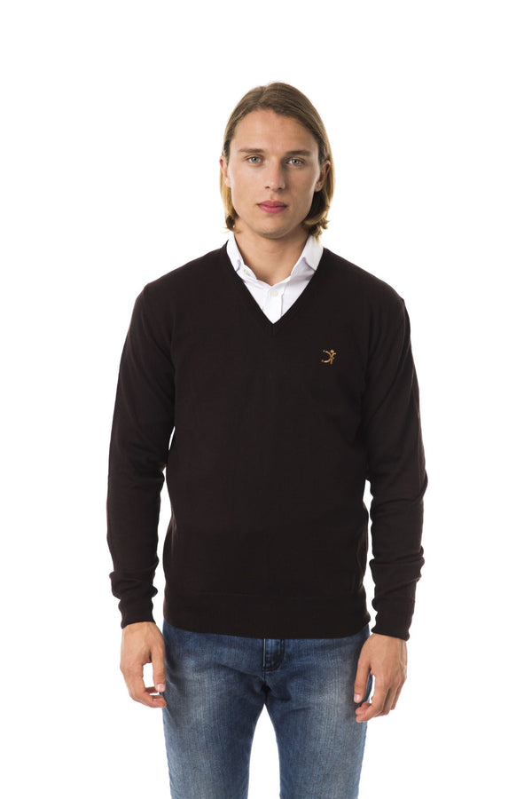 Uominitaliani Moro Sweater