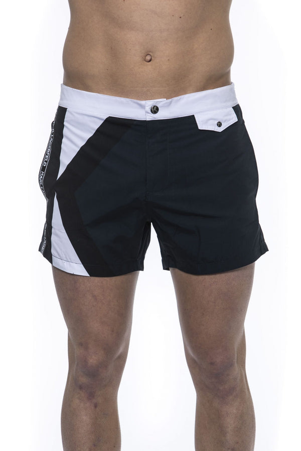 Karl Lagerfeld Board Shorts - 8051013868004