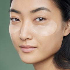 TREAT YOUR EYES TO A SKINCARE BOOST