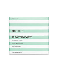 30 DAY TREATMENT