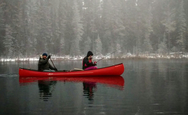 Classic Outdoors - Everything for Canoe, Kayak, SUPs and