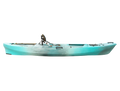 NEW 2020 Wilderness Systems Tarpon 105 Kayak
