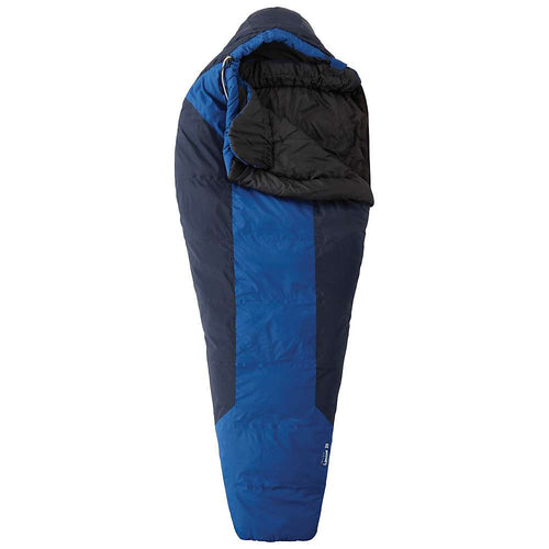 Mountain Hardwear Lamina 20 Long