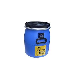 20 Litre Recreational Barrel Works Barrel