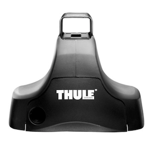 Thule 480 Traverse - Foot Assembly for Roof Rack