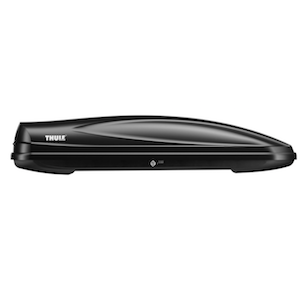 Thule Force Alpine 623