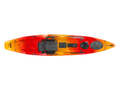 Wilderness Systems Radar 135 Kayak