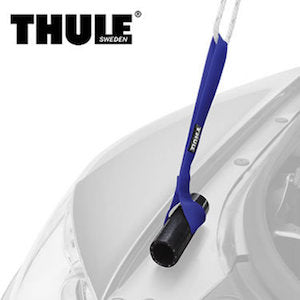 Thule Quick Loop