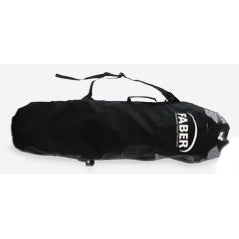 Faber Back Pack Snowshoe Bag