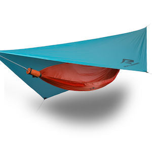 Sea to Summit Hammock / Everything Tarp