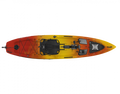 Perception Pescador Pilot Kayak