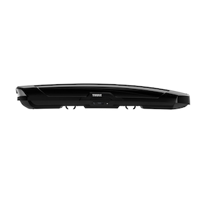 Thule Motion Alpine