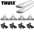 Thule 480 Rapid Traverse