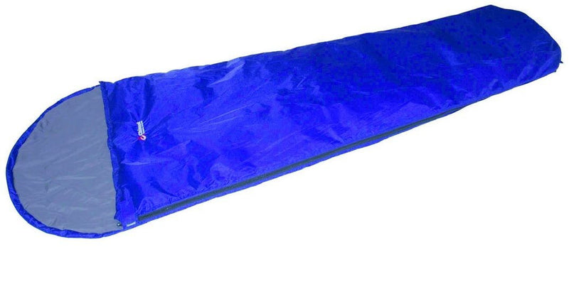 Chinook ThermoPalm Mummy 32F Sleeping Bag