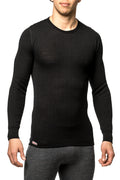 Woolpower Crewneck 220