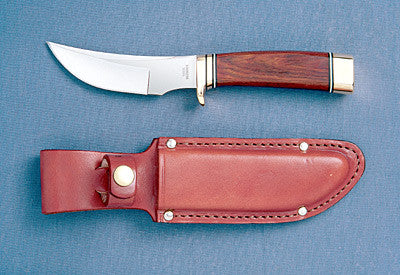 Grohmann Deepwoods Hunter