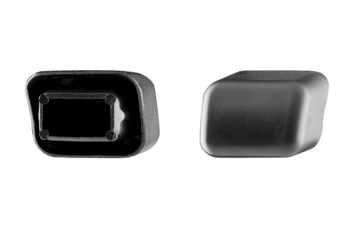 Thule Square Bar End Caps