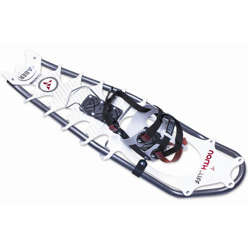 Faber North Cliff 10X34 Snowshoe