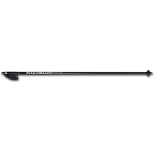 DIAMOND 600 Cross Country Ski Pole