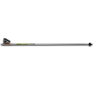 DIAMOND 610 Cross Country Ski Pole