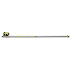 DIAMOND 950 Cross Country Ski Pole