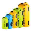 Sea to Summit Hydraulick Dry Bag