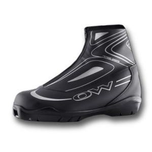 TIGARA CLASSIC Cross Country Ski Boot