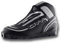 XALTA CLASSIC Cross Country Ski Boot