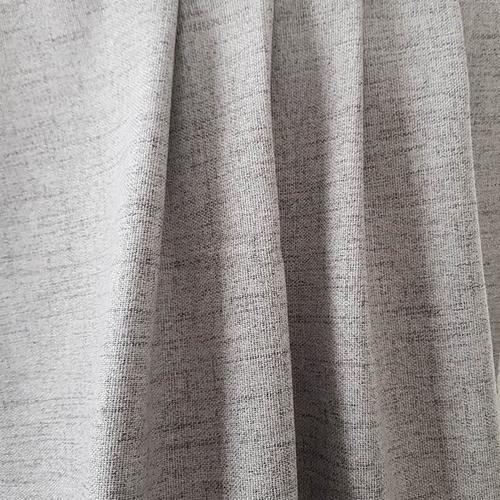 Tips for Choosing Right Curtain Designs: Grey Curtains