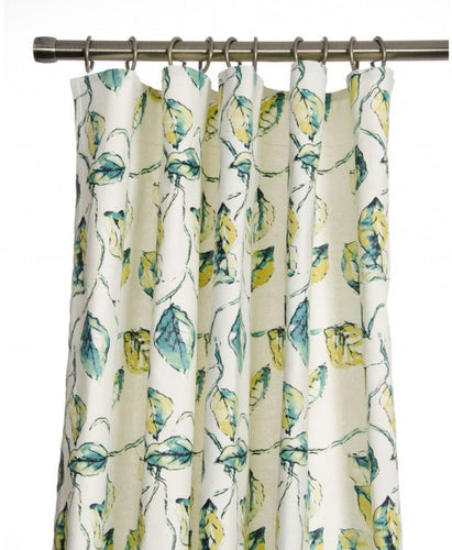 Gronska Garden Curtains