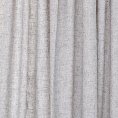 Alisa Grey Curtains