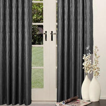 Columbia Ready Made Pencil Pleat Curtains