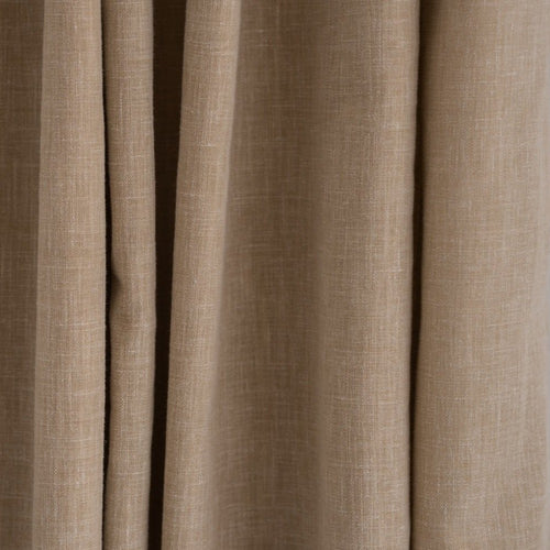 Country Cotton Wheat Curtains