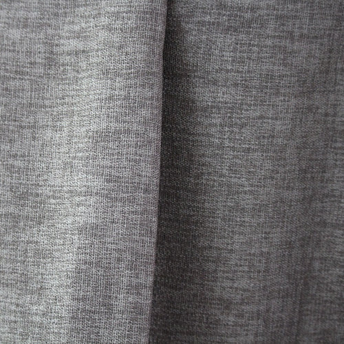 Cavendish Light Grey Curtains - Thermal Curtains | Koikaa