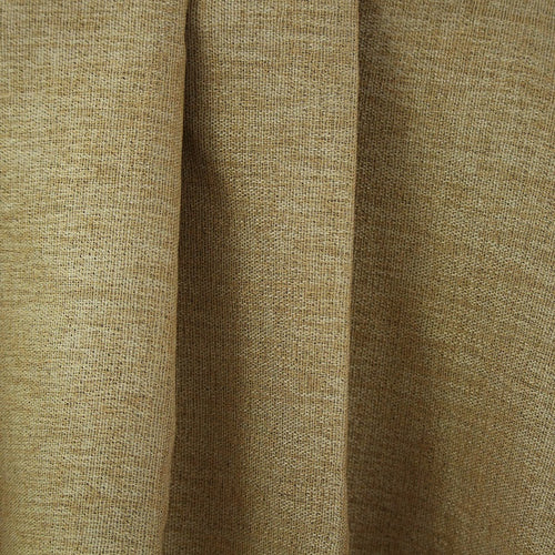 Cavendish Solid Beige Curtains