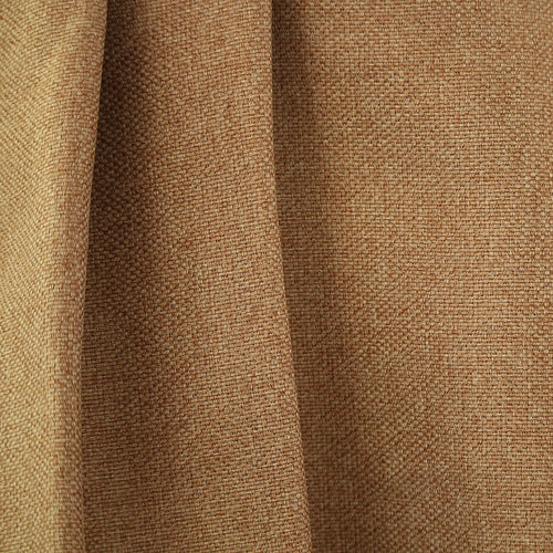 Masjester Brown Curtains - Blackout Curtains | Koikaa