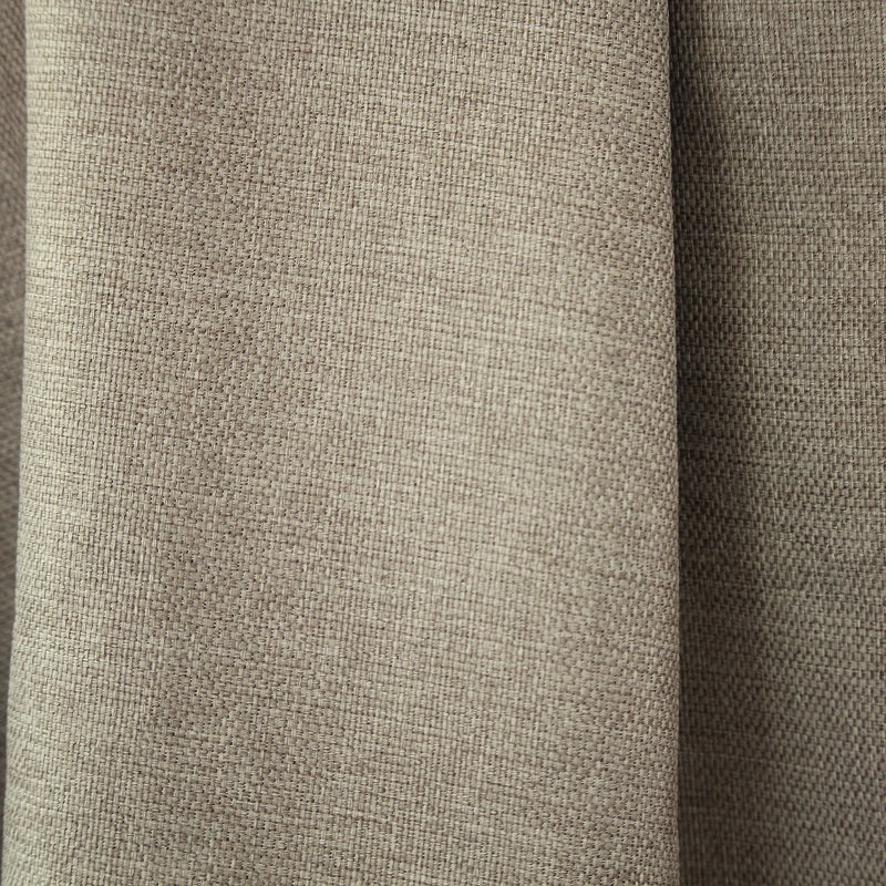 Masjester Grey Curtains - Blackout Curtains | Koikaa