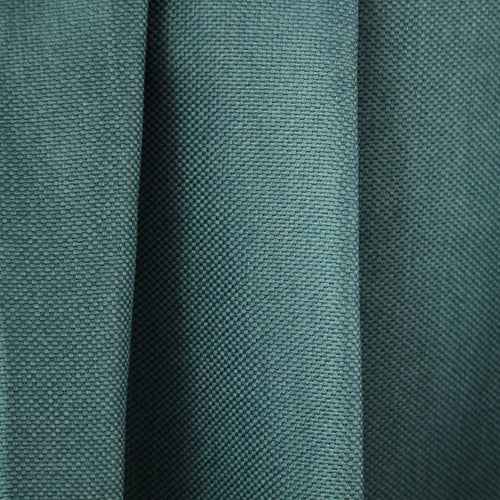 Masjester Blue Curtains - Blackout Curtains | Koikaa