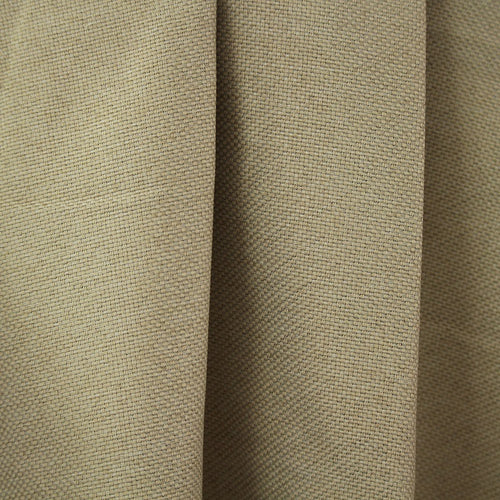 Masjester Beige Curtains