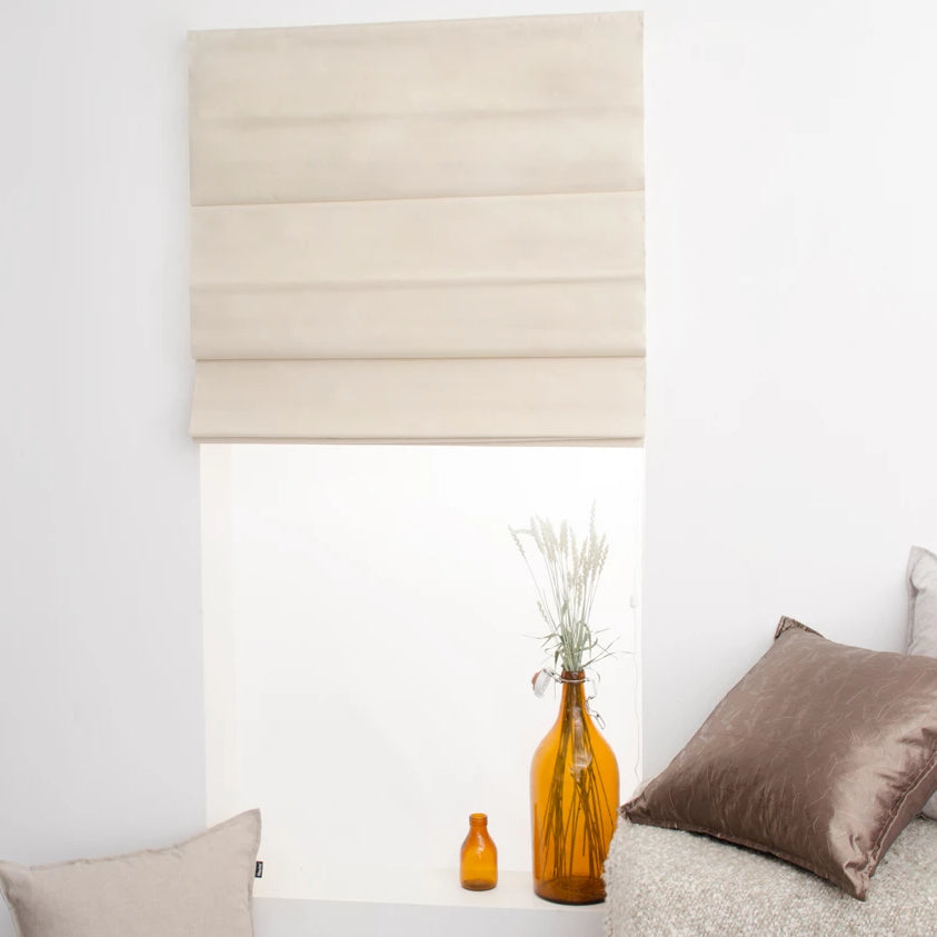 north blind auckland roman blinds relaxed shore