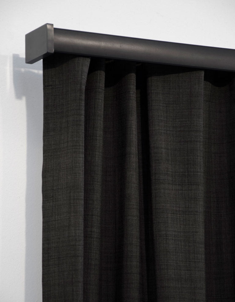 delivery grey uk ready made terrys fabrics products curtains velvet eyelet