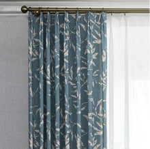 Miara Curtains