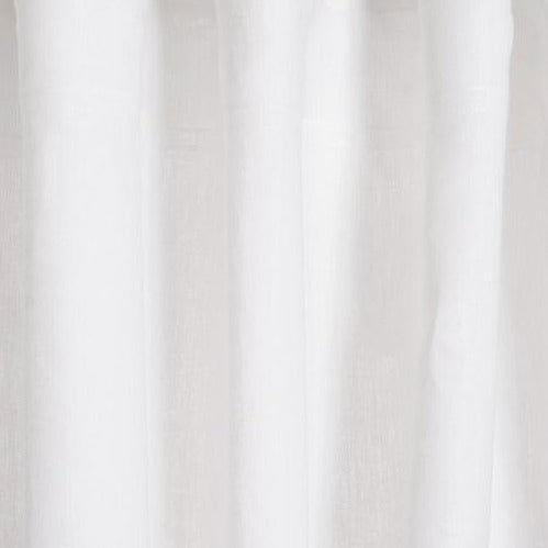 Custom Made Linen Curtains in Auckland, North Shore, NZ