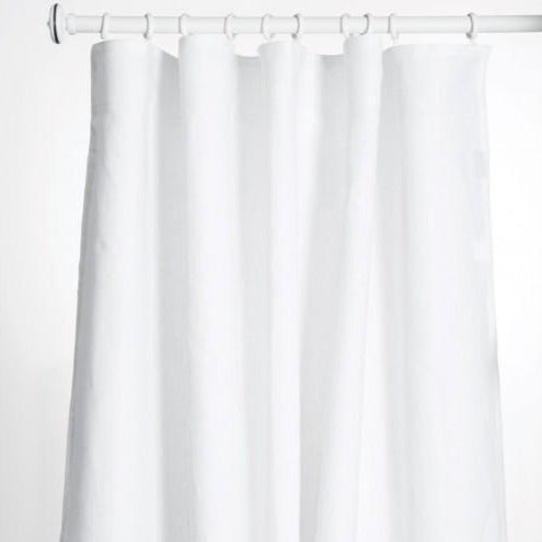 Custom Made Linen Curtains In Auckland North Shore Nz