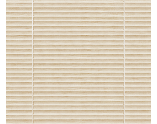 Print Beige Blinds