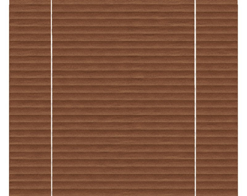 Embossy Wood Blinds